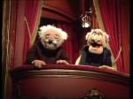muppet-show.jpg