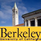medium_gv_berkeley-logo.jpg
