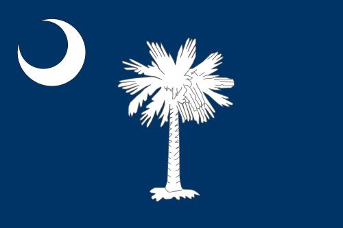 flag_of_south_carolina